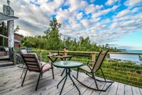 Cascade Vacation Rentals
