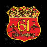 Carmody 61