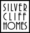 Silver Cliff Beach Homes Association