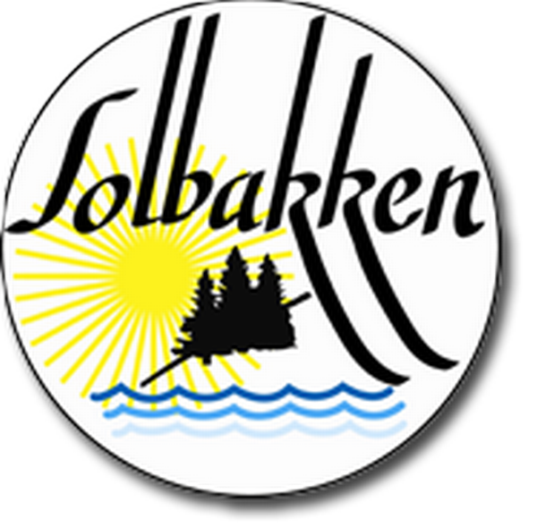 Solbakken Resort on Superior