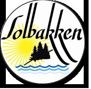 Solbakken Resort on Superior