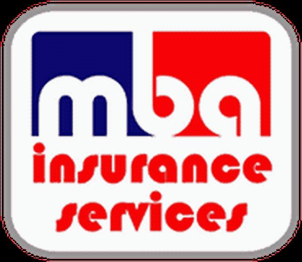 Musty-Barnhart Agency, Inc.