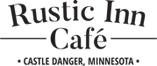 Rustic Inn Café & Gifts