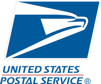 United States Postal Service Two Harbors