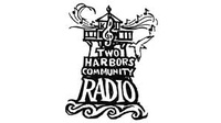 Two Harbors Community Radio KTWH 99.5 FM
