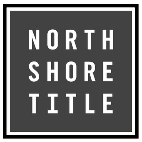 North Shore Title