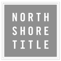 North Shore Title