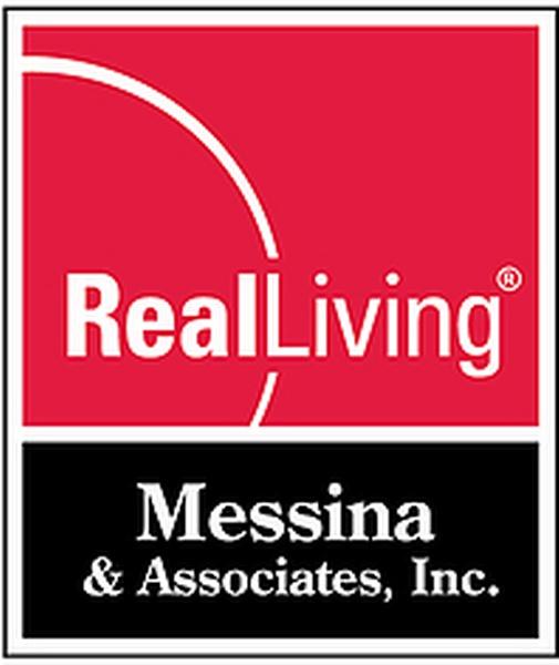 Real Living Messina & Associates Inc.