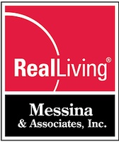 Real Living Messina & Associates Inc.