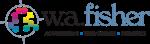 WA Fisher Printing and Advertising