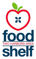 Two Harbors Area Food Shelf