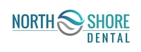 North Shore Dental