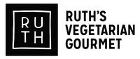 Ruth's Gourmet