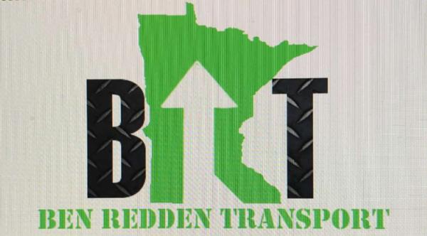 Ben Redden Transport
