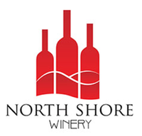 North Shore Winery