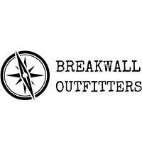 BreakWall Outfitters