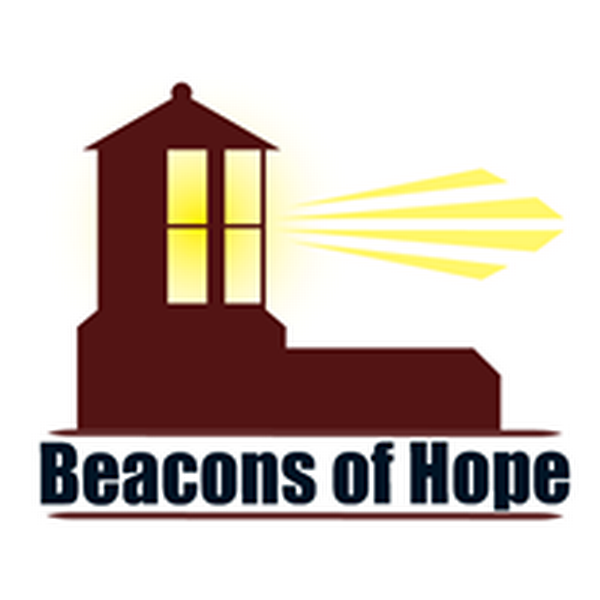 Beacons of Hope