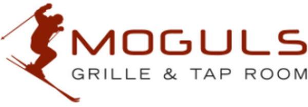 Moguls Grille and Tap Room