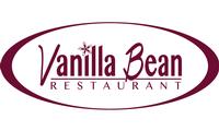 Vanilla Bean Restaurant - Duluth