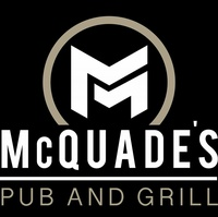McQuade's Pub and Grill