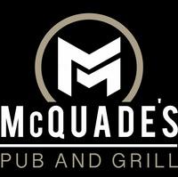 McQuade's Pub and Grill