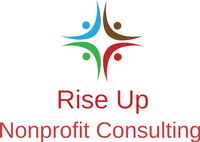 Rise Up Nonprofit Consulting