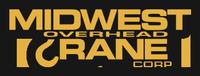 Midwest Overhead Crane Corp