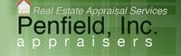 Penfield, Inc.