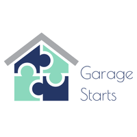 Garage Starts