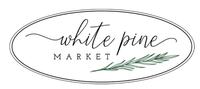 White Pine Market