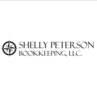 Shelly Peterson Bookkeeping, LLC