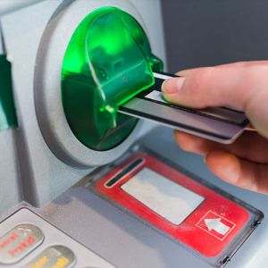ATM Services