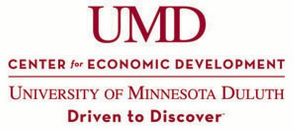 UMD/Center for Econ. Dev.