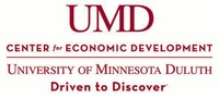 UMD/Center for Econ. Dev.