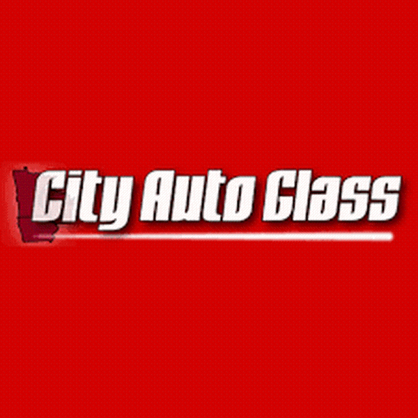 City Auto Glass