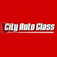 City Auto Glass