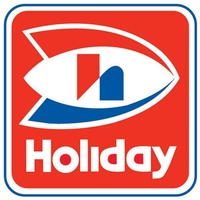 Holiday Stationstores, LLC (Store #24)