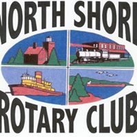 North Shore Rotary