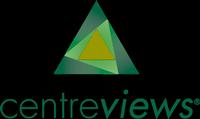 Centreviews API Outsourcing