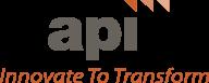 API Outsourcing, Inc.