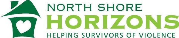 North Shore Horizons