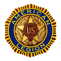 American Legion Post #109