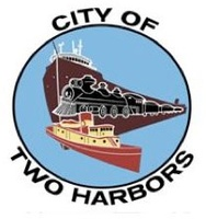 City of Two Harbors