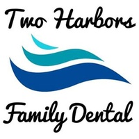 Two Harbors Family Dental, P.A.