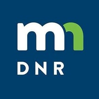 MN DNR State Parks & Trails