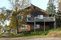 Gooseberry Trailside Suites