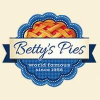 Betty's Pies