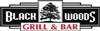 Black Woods Grill & Bar
