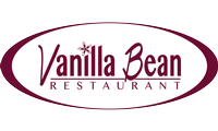 Vanilla Bean  Restaurant - Two Harbors