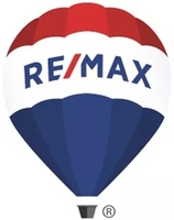RE/MAX Prodigy, Sue Bott